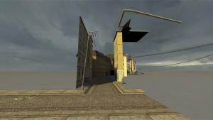 Robert Overweg (Netherlands) The End of the Virtual World 2012