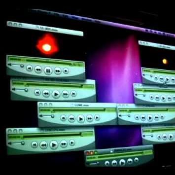 exonemo (internet) DesktopBAM 2011