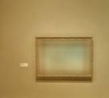 GAP NGA blurs 7